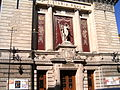 Victoria Hall.jpg