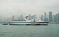 Victoria Harbour, Hong Kong (3360119205).jpg