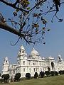 Victoria Memorial - Kolkata (2).jpg