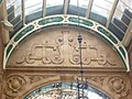 Victoria Quarter, Leeds (102).jpg