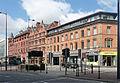 Victoria Street1, Liverpool.jpg