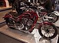 Victory Motorcycle (5224345631).jpg