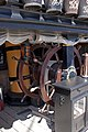 Victory wheel (5694551230).jpg