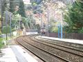 Video gare rcm milan nice train direct (2485535913).png