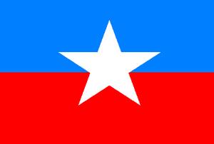 Viduthalai Chiruthaigal Katchi - Election symbol of VCK