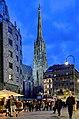 Vienna, Austria (25856787527).jpg