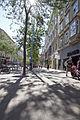 Vienna, Austria (7006369112).jpg