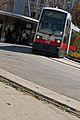Vienna (6314186913).jpg