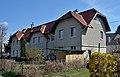 Vierhaus (2), Berndorf, Lower Austria.jpg