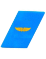 Vietnam People's Air Force signal 1.png