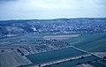 View from Burg Guttenberg (2966114963).jpg