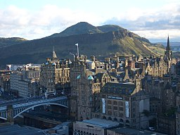 View from Scott Monument.jpg