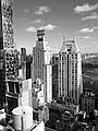 View from atop the Le Parker Meridien Hotel.jpg