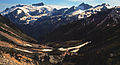 View into Napeequa Valley from High Pass.jpg