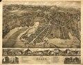 View of Essex, Centerbrook & Ivoryton, Conn. 1881. LOC 74693147.tif