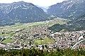 View of Interlaken valley from Harder Kulm (Ank Kumar) 09.jpg