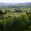 View of Torsby, Tanel Teemusk.jpg