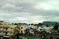 View of Vizianagaram town Andhra Pradesh.jpg