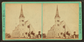 View of a church, by Richard Walzl.png