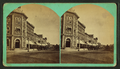 View of a commercial block with buildings and stores, by Wiggins, Silas T., 1831-1908.png
