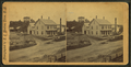 View of a home in Tilton, N.H, by F. J. Moulton.png