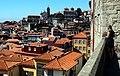 View on Porto (38089550862).jpg