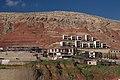 Views around Shaqlawa in Erbil Governorate 01.jpg