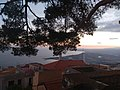 Views from the Castle of Castelmola Jan 2020 07.jpg