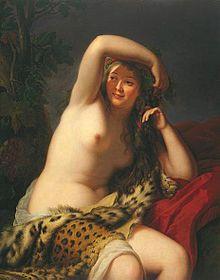 γυμνό picz η Βερόνικα Ροντρίγκεζ γυναικείος οργασμός