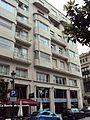 Vigo, Edificio Iglesias Curty.JPG
