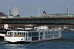 Viking Tor (ship, 2013) 007.jpg