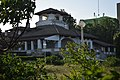 Vila Regală Mamaia 9.jpg