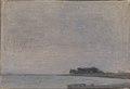 Vilhelm Hammershøi - Landscape on the Island of Falster - DEP687 - Statens Museum for Kunst.jpg
