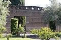 Villa Adriana MG 3199 22.jpg