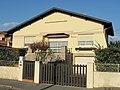 Villa Atalante (Capbreton).jpg