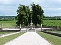Villa Barbaro Maser giardino 2009-07-18 f04.jpg