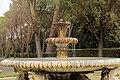 Villa Borghese 31.jpg