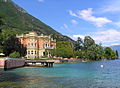 Villa Feltrinelli BMK.jpg