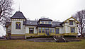 Villa Møllebakken 002.jpg