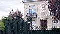 Villa Stella, 39 boulevard Barrieu à Royat 1 PA63000013.JPG
