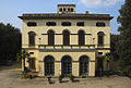 Villa Strozzi - South Facade 01.jpg