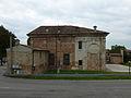 Villa Thiene Quinto Vicentino3 FoNo.jpg