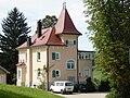 Villa am Sandbühl, Schulstr 34, Weiler iA von Südosten.jpg