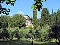 Villa palmieri, veduta da via boccaccio.JPG