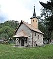 Villach Gratschach Filialkirche hll Philippus und Jakobus 12092013 855.jpg