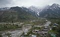 Village Palchan - Beas Valley - Kullu 2014-05-10 2504.JPG