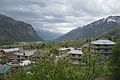 Village Palchan - Beas Valley - Kullu 2014-05-10 2506.JPG