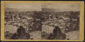 Village of High Falls from Bridge Hill, by E. & H.T. Anthony (Firm) 2.png