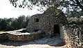 Villages des Bories 2 By JM Rosier.jpg