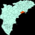 Villajoyosa en la provincia.png